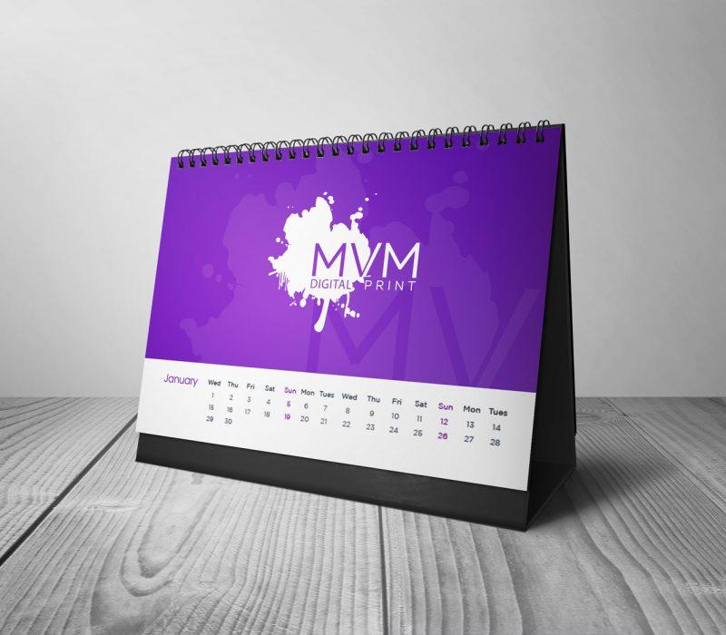 nastolni-kalendari