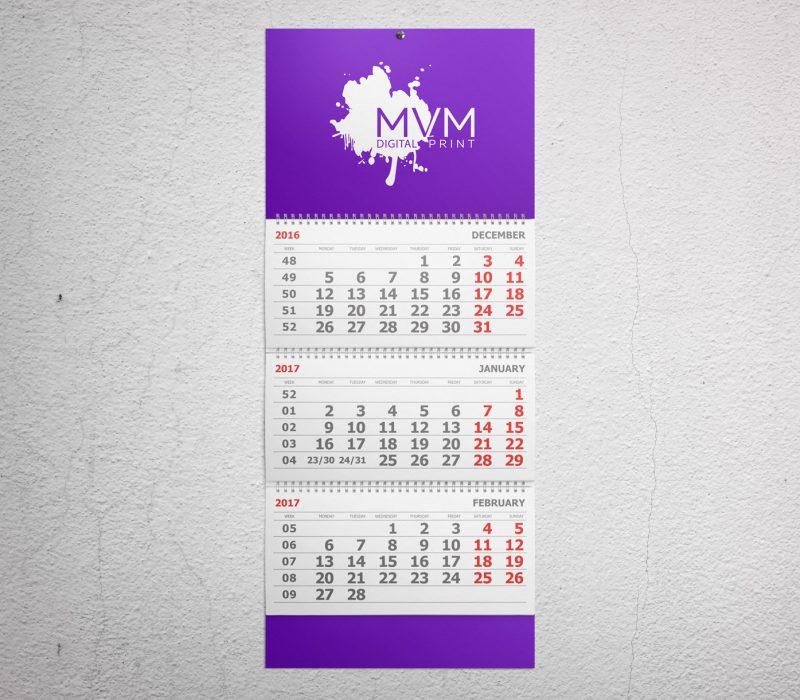 raboten-calendar